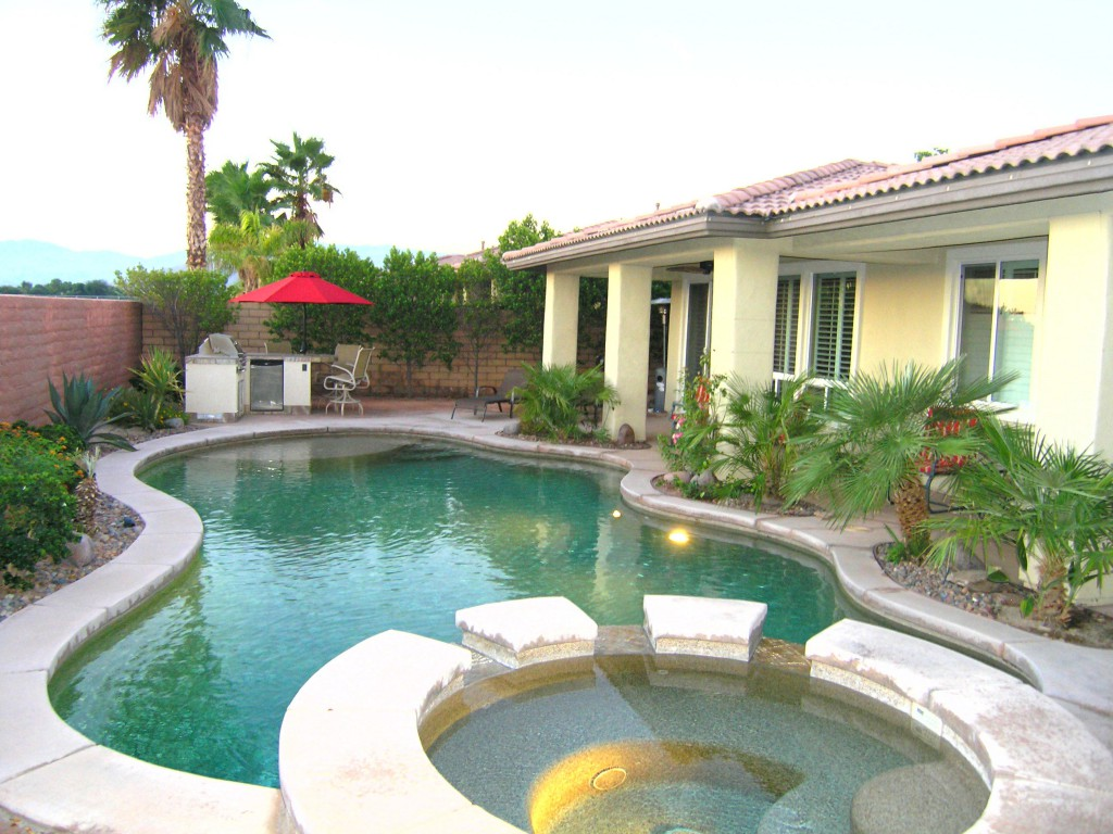 executive-home-rental-rancho-mirage