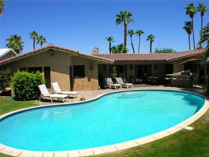palm-desert-rental1
